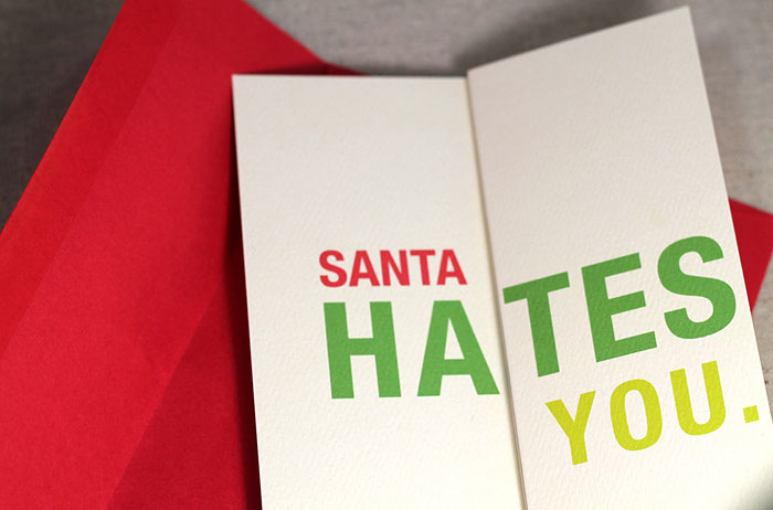 funny-foldout-greeting-cards-21