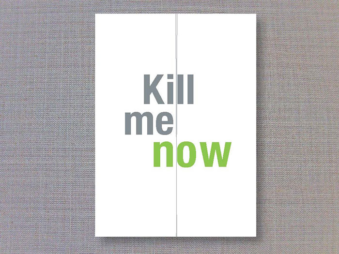 funny-foldout-greeting-cards-23