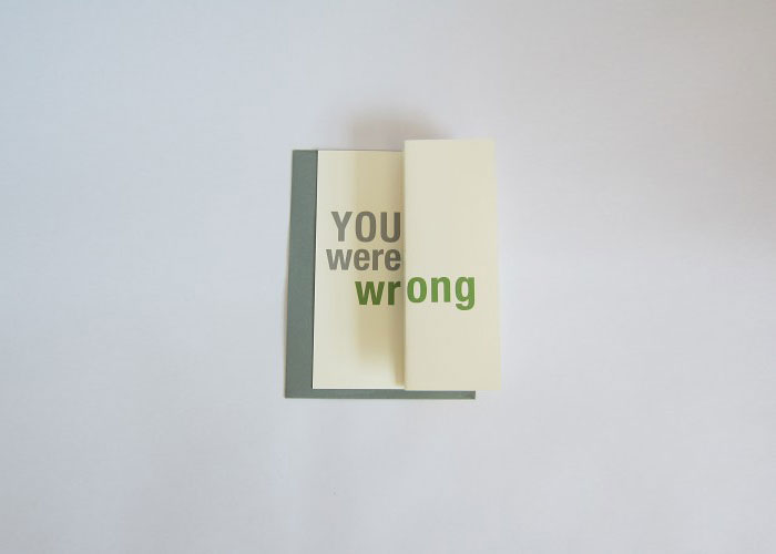 funny-foldout-greeting-cards-33