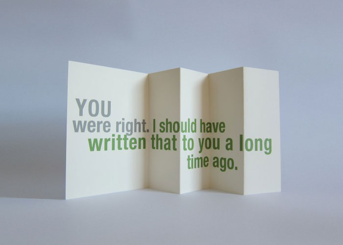 funny-foldout-greeting-cards-34