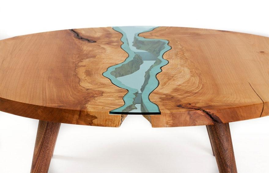 furniture-design-table-topography-greg-klassen-3