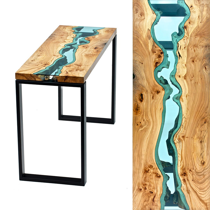 furniture-design-table-topography-greg-klassen-6