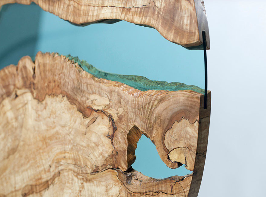furniture-design-table-topography-greg-klassen-7