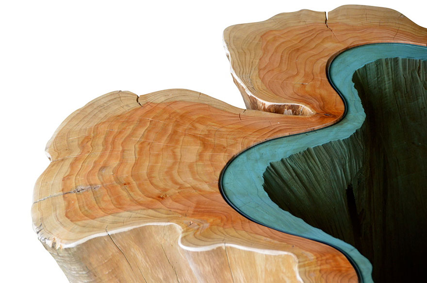 furniture-design-table-topography-greg-klassen-8