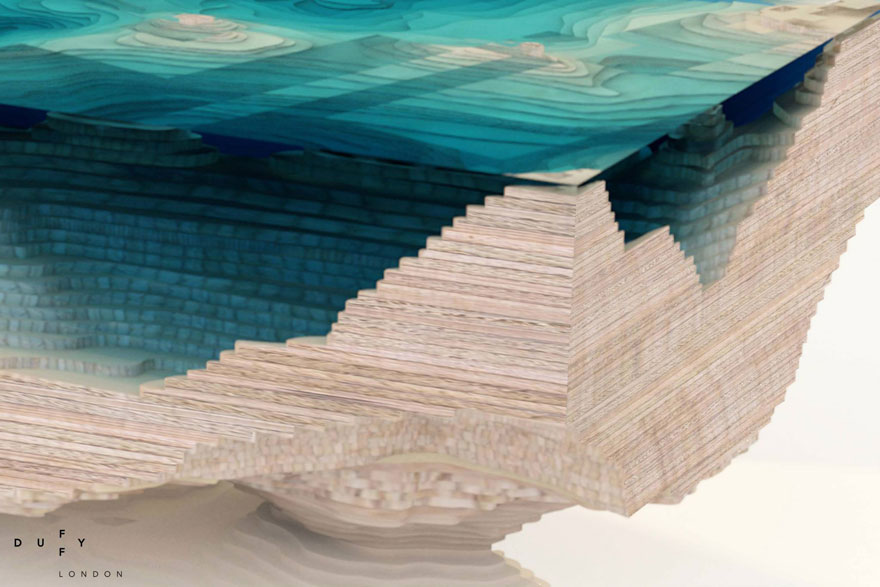 glass-layered-ocean-abyss-table-duffy-london-3