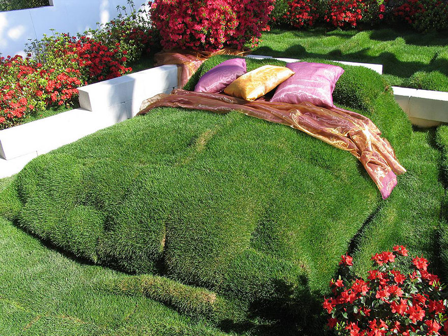 green-design-ideas-inspired-by-nature-2-6