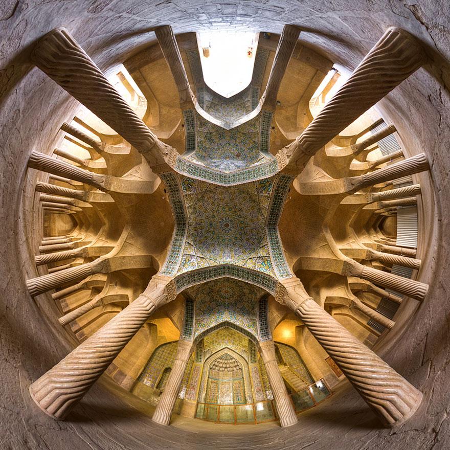 irã-templos-fotografia-Mohammad-domiri-13