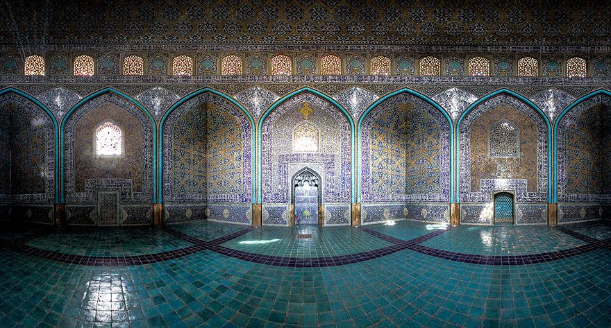 irã-templos-fotografia-Mohammad-domiri-14