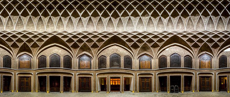 irã-templos-fotografia-Mohammad-domiri-16