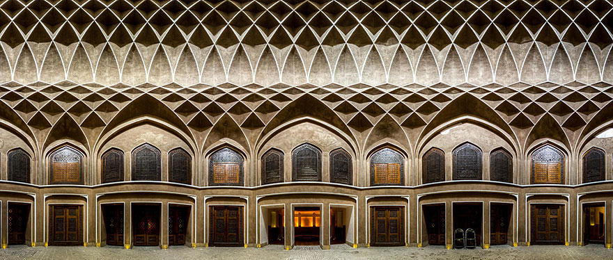 iran-temples-photography-mohammad-domiri-16