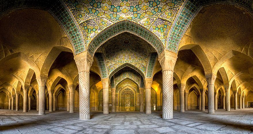 irã-templos-fotografia-Mohammad-domiri-17