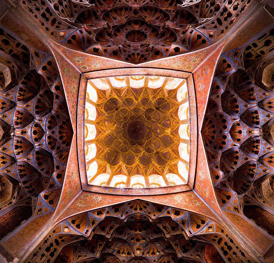 irã-templos-fotografia-Mohammad-domiri-19