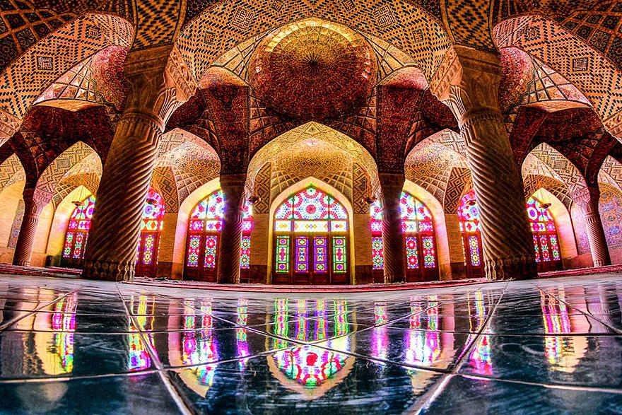 irã-templos-fotografia-Mohammad-domiri-20