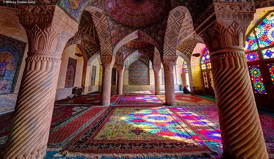 irã-templos-fotografia-Mohammad-domiri-21