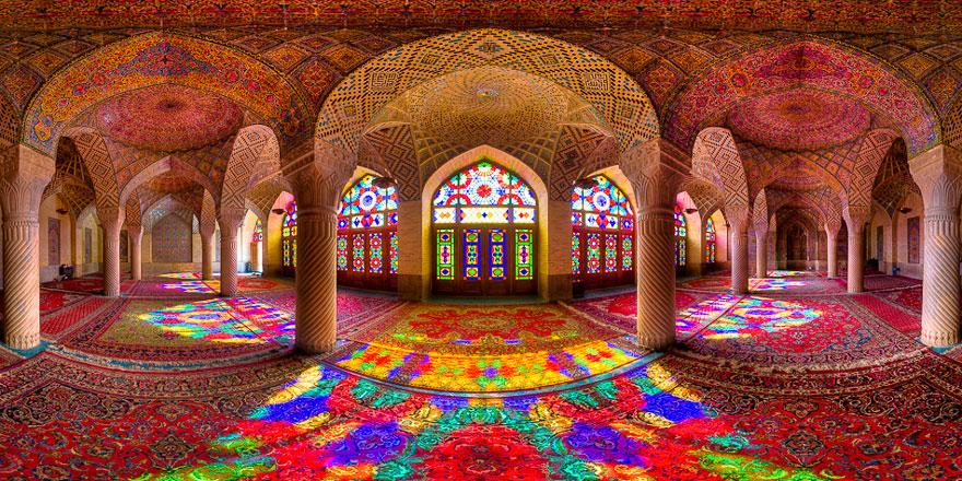 irã-templos-fotografia-Mohammad-domiri-23