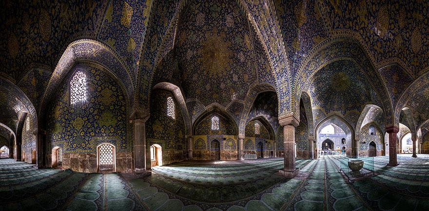 irã-templos-fotografia-Mohammad-domiri-24