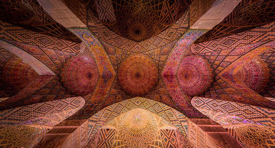 irã-templos-fotografia-Mohammad-domiri-25