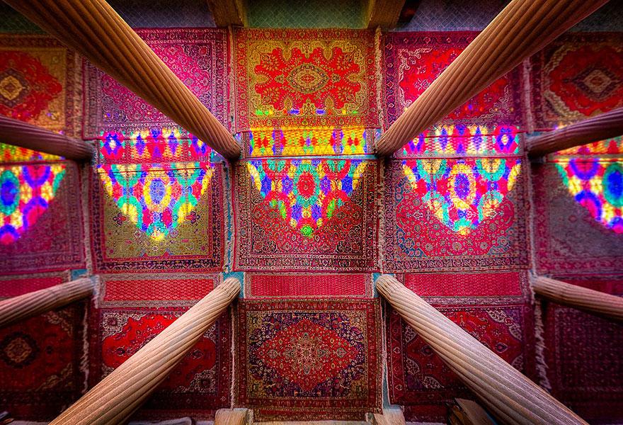 irã-templos-fotografia-Mohammad-domiri-30