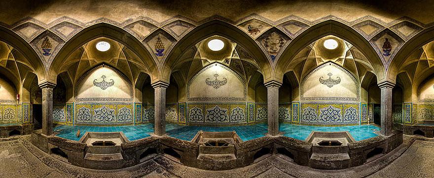 irã-templos-fotografia-Mohammad-domiri-6