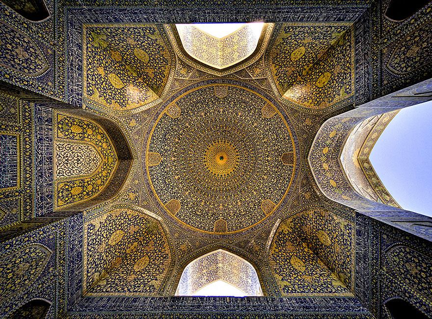 irã-templos-fotografia-Mohammad-domiri-7