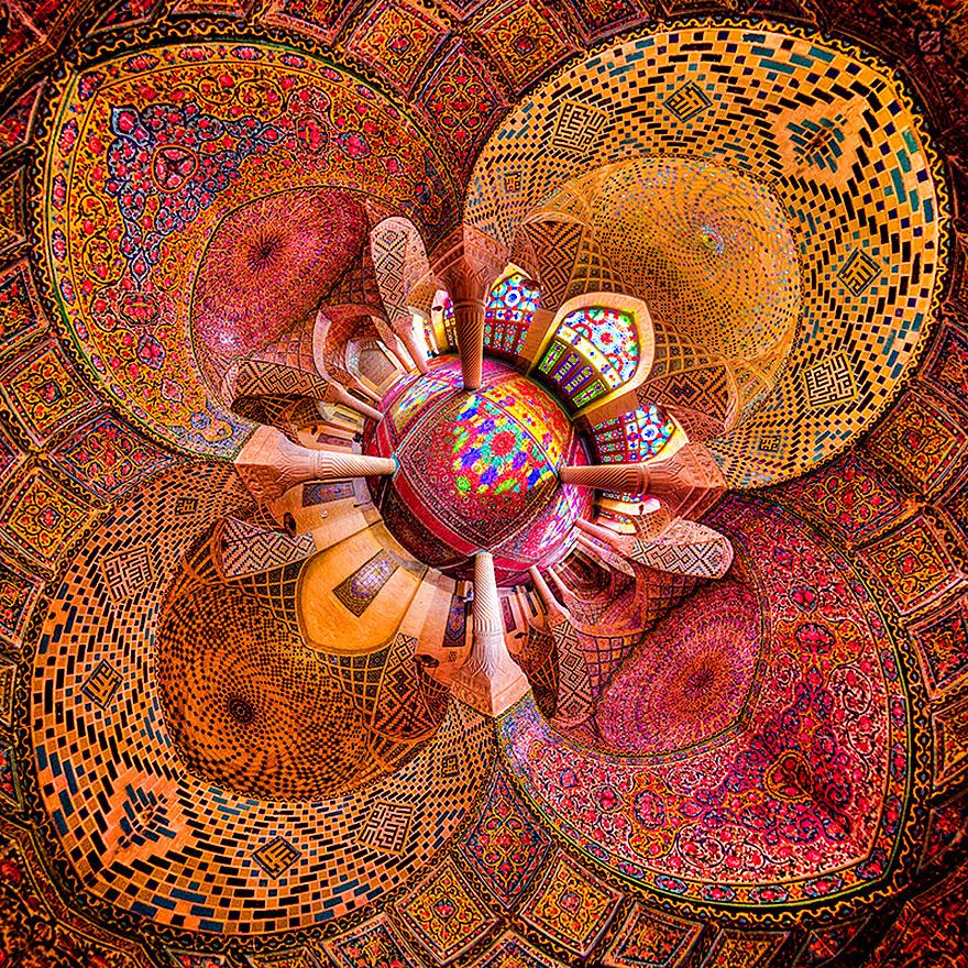 irã-templos-fotografia-Mohammad-domiri-8