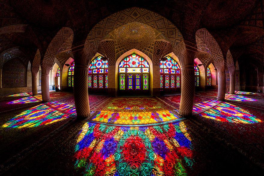iran-temples-photography-mohammad-domiri-9