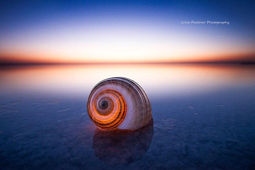 paisagem-natureza-fotografia-australia-julie-Fletcher-11