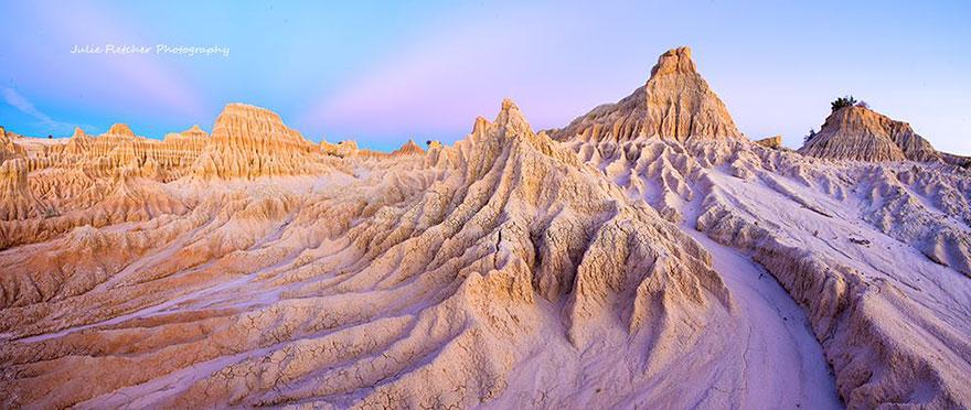 paisagem-natureza-fotografia-australia-julie-Fletcher-12
