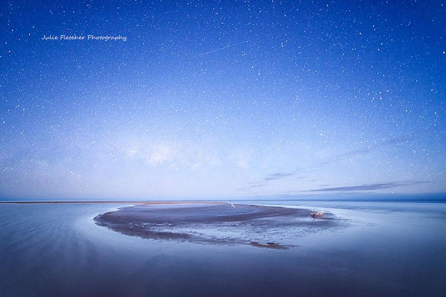 paisagem-natureza-fotografia-australia-julie-Fletcher-14