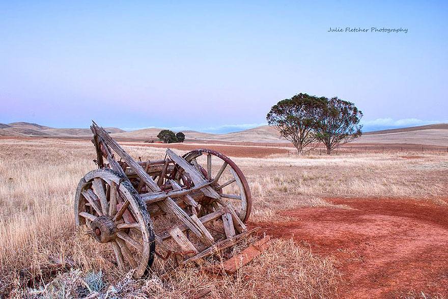 paisagem-natureza-fotografia-australia-julie-Fletcher-20