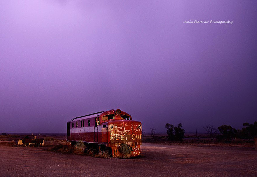 paisagem-natureza-fotografia-australia-julie-Fletcher-23