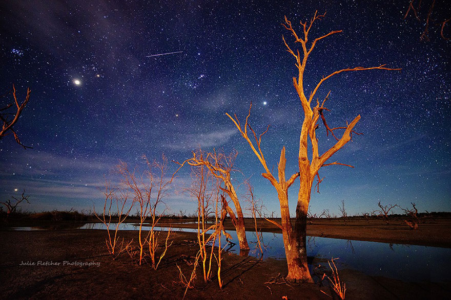 paisagem-natureza-fotografia-australia-julie-Fletcher-25