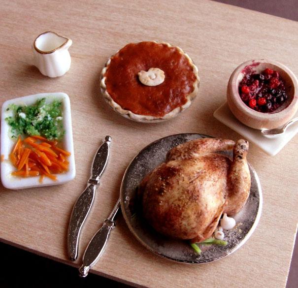 miniature-food-art-fairchild-13