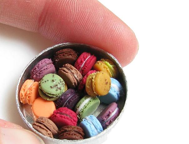 miniature-food-art-fairchild-16