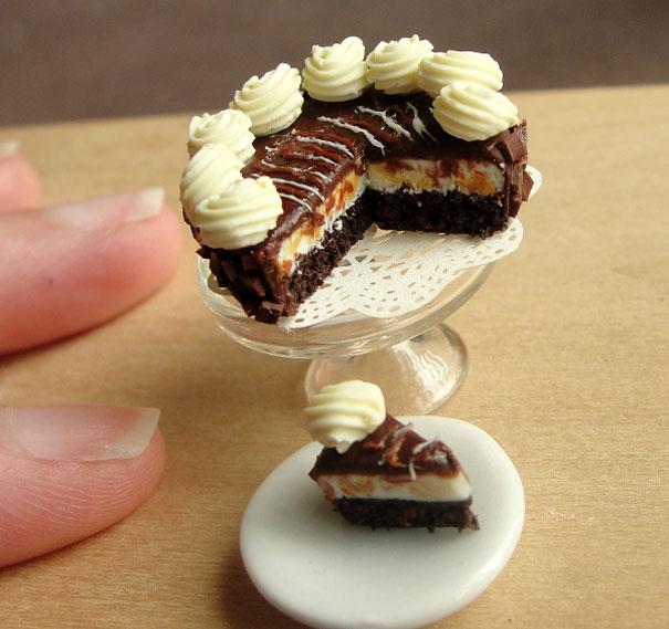 miniature-food-art-fairchild-3