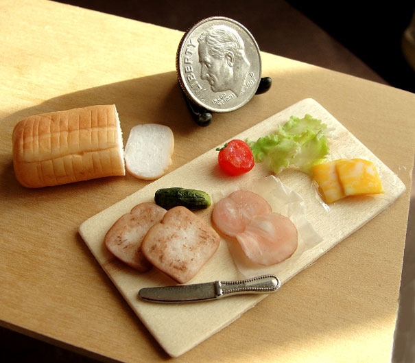 miniature-food-art-fairchild-54