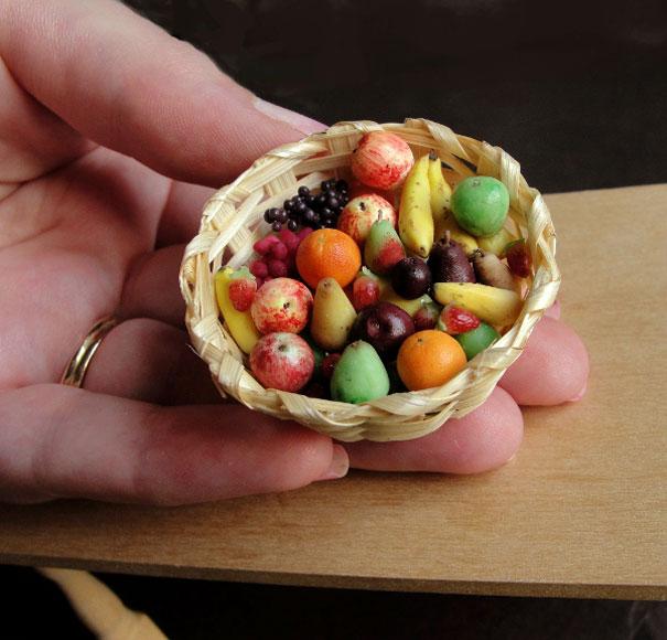 miniature-food-art-fairchild-61