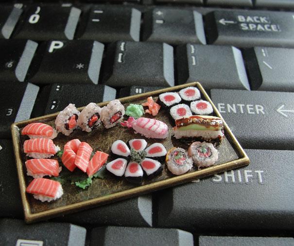 miniature-food-art-fairchildart-70