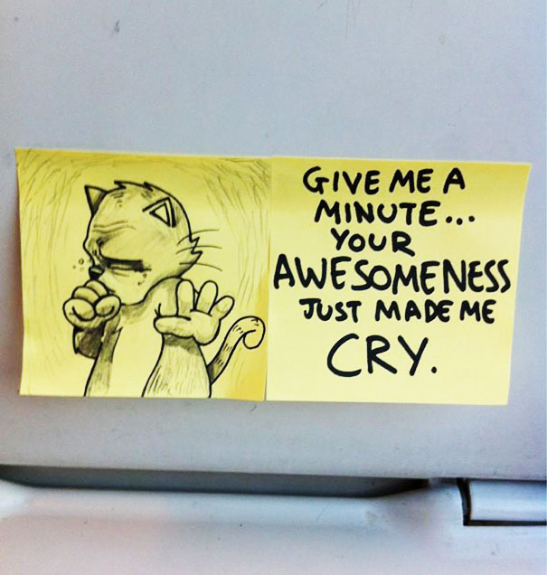 motivational-sticky-notes-cartoon-cat-october-jones-1