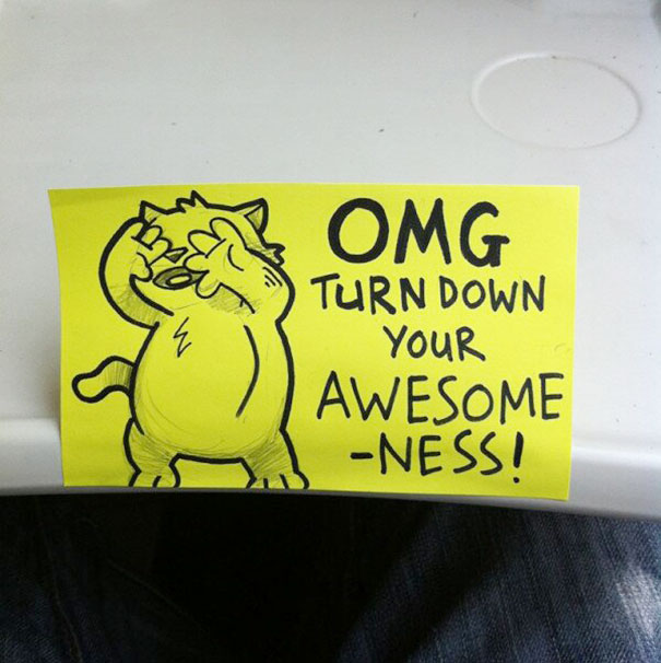 motivational-sticky-notes-cartoon-cat-october-jones-6