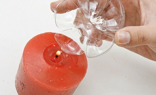 plastic-bottle-recycling-ideas-73