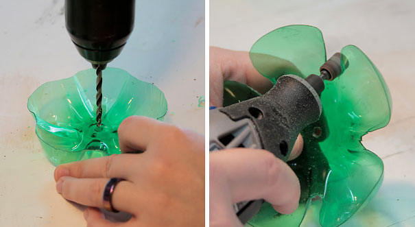 plastic-bottles-recycling-ideas-18