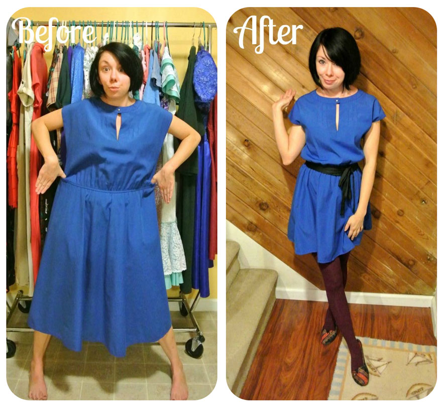 second-hand-fashion-design-refashionista-jillian-owens-10