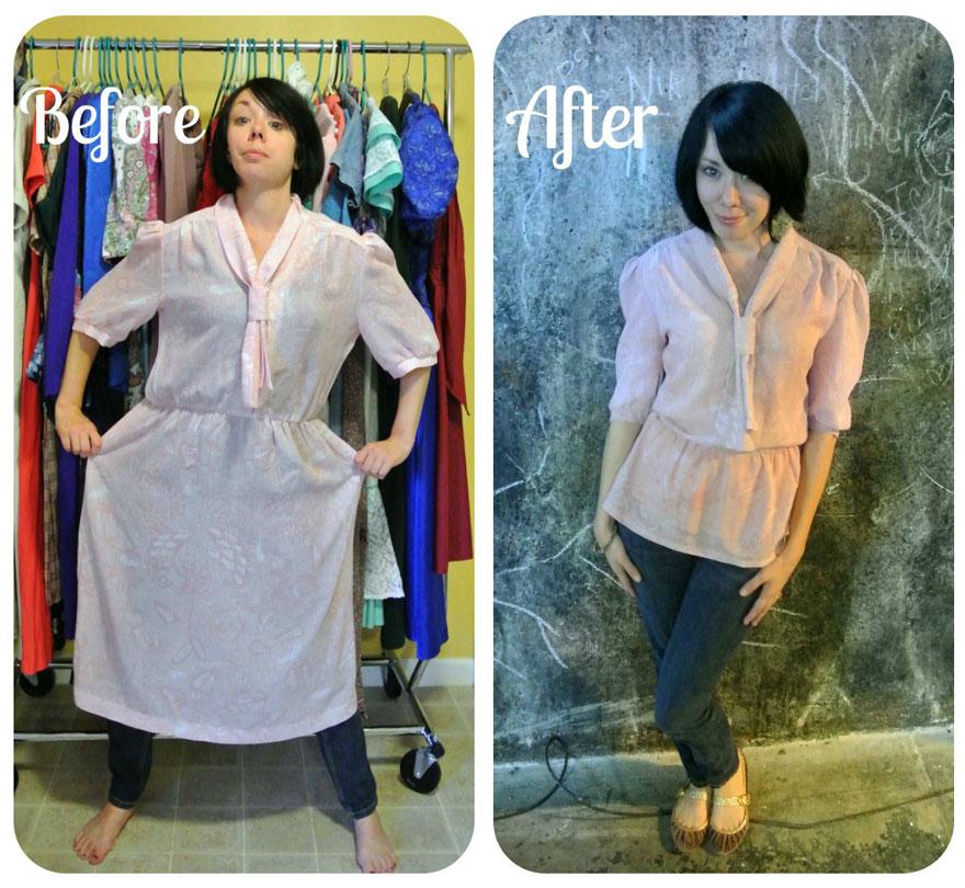 second-hand-fashion-design-refashionista-jillian-owens-11