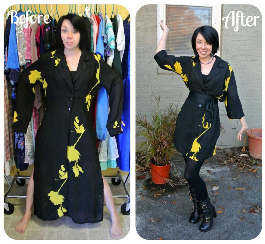 second-hand-fashion-design-refashionista-jillian-owens-13
