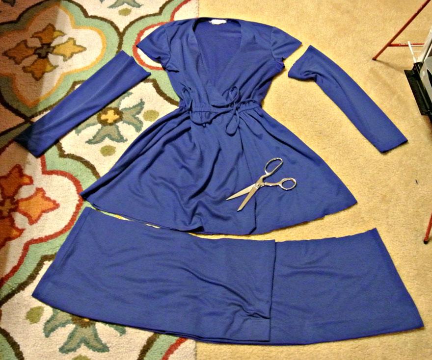 second-hand-fashion-design-refashionista-jillian-owens-18