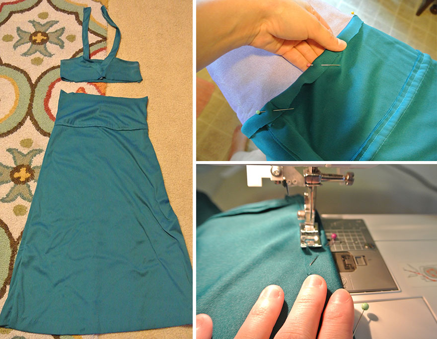 second-hand-fashion-design-refashionista-jillian-owens-19