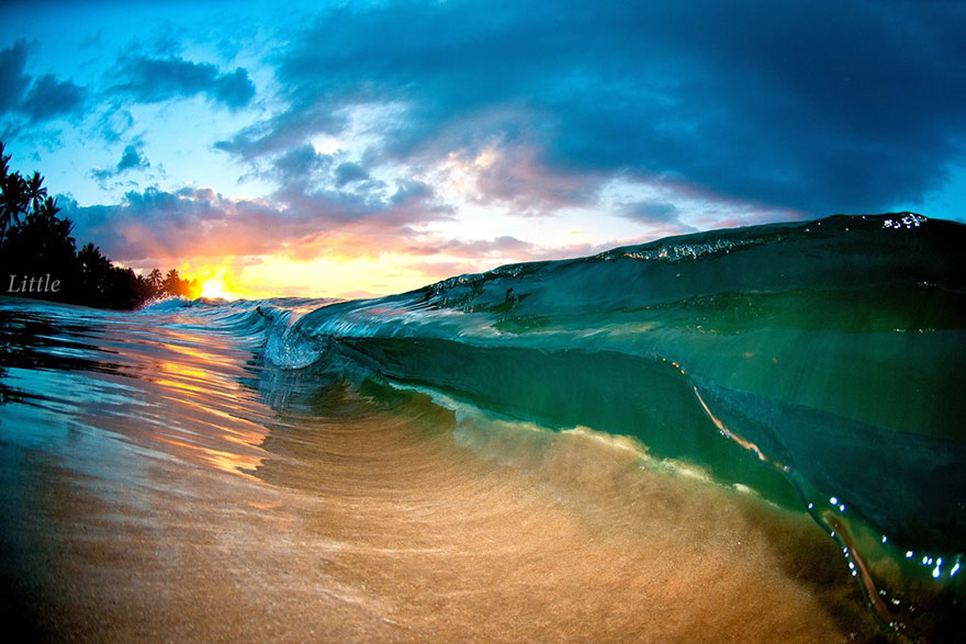 shorebreak-wave-photography-clark-little-15