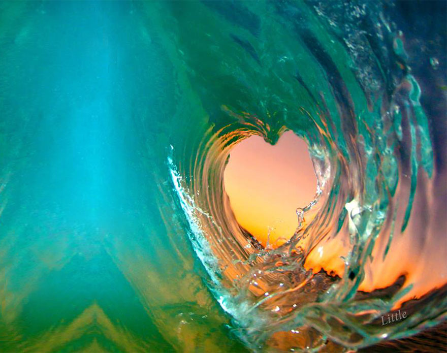 shorebreak-wave-photography-clark-little-16