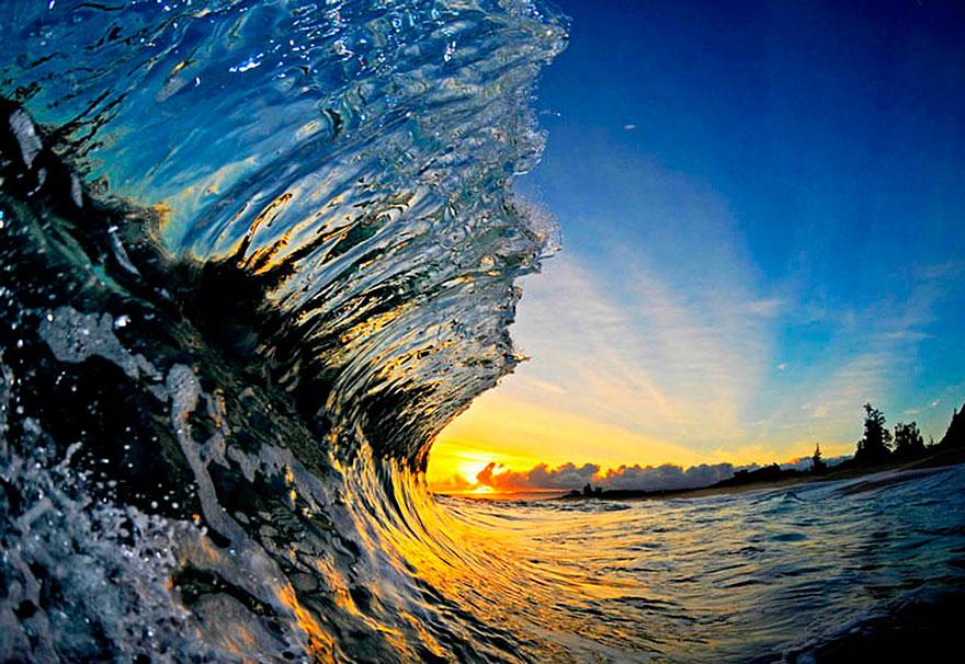 shorebreak-wave-photography-clark-little-2